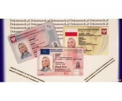 Kupuj zarejestrowane prawo jazdy,(darknetpassport@gmail.com)